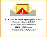 201512291059547899984-J Kumar Infraprojects Ltd- Dec 2007